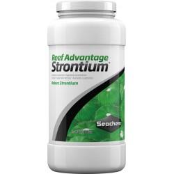 Seachem Reef Advantage Strontium 600g