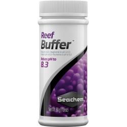 Seachem Reef Buffer 50g