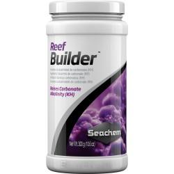 Seachem Reef Builder 300g