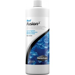 Seachem Reef Fusion 1 1000ml