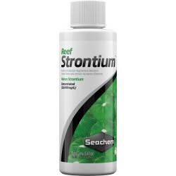 Seachem Reef Strontium 100ml
