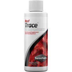 Seachem Reef Trace 100ml