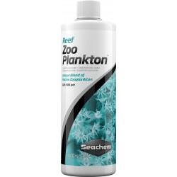 Seachem Reef Zooplankton 500ml