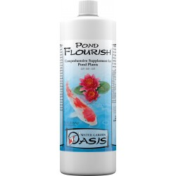 Seachem Pond Flourish 1000ml