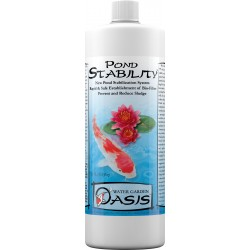 Seachem Pond Stability 1000ml