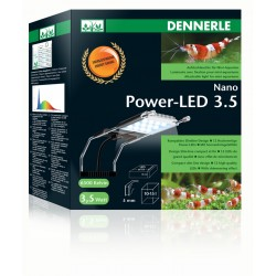 Dennerle Power-LED 3.5