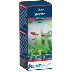 NT Labs Filter Starter 100ml