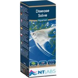 NT Labs Disease Solve 100ml