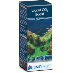 NT Labs Liquid CO2 Boost 100ml