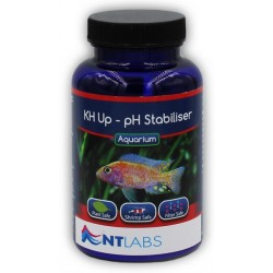 NT Labs KH Up pH Stabiliser 180g