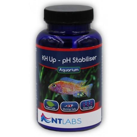 NT Labs KH Up pH Stabiliser 180g