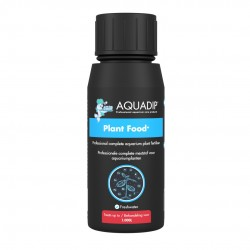 AQUADIP Plant Food+ 100ml
