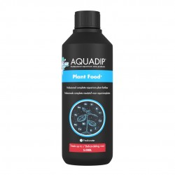 AQUADIP Plant Food+ 500ml