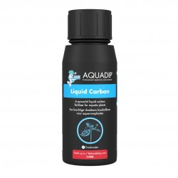 AQUADIP Liquid Carbon 100ml
