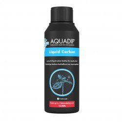 AQUADIP Liquid Carbon 250ml