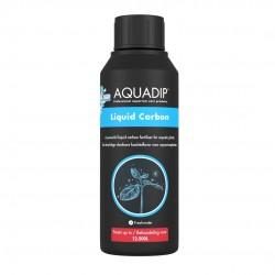 AQUADIP Liquid Carbon 250ml