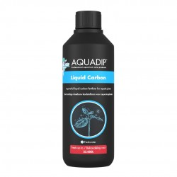 AQUADIP Liquid Carbon 500ml