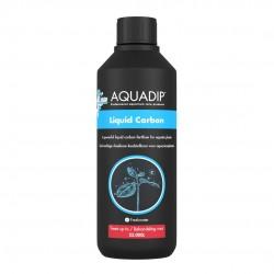 AQUADIP Liquid Carbon 500ml