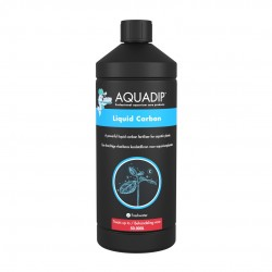 AQUADIP Liquid Carbon 1L