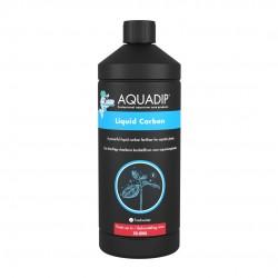 AQUADIP Liquid Carbon 1L