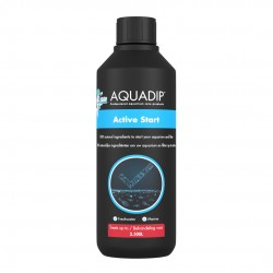 AQUADIP Active Start 500ml