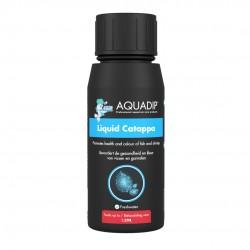 AQUADIP Liquid Catappa 100ml