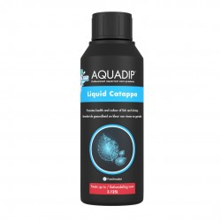 AQUADIP Liquid Catappa 250ml