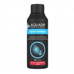 AQUADIP Liquid Catappa 250ml