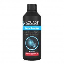 AQUADIP Liquid Catappa 500ml