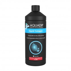 AQUADIP Liquid Catappa 1L