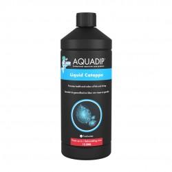 AQUADIP Liquid Catappa 1L