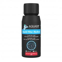 AQUADIP Liquid Filter Medium 100ml