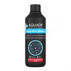 AQUADIP Liquid Filter Medium 500ml