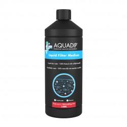 AQUADIP Liquid Filter Medium 1L