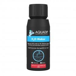 AQUADIP H2O Maker 100ml Tap Safe