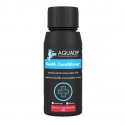 AQUADIP Health Conditioner 100ml