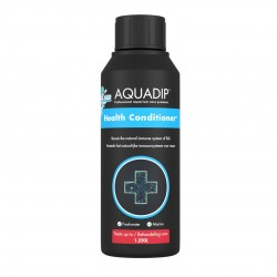 AQUADIP Health Conditioner 250ml