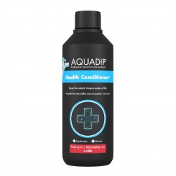 AQUADIP Health Conditioner 500ml