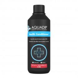 AQUADIP Health Conditioner 500ml