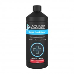 AQUADIP Health Conditioner 1L