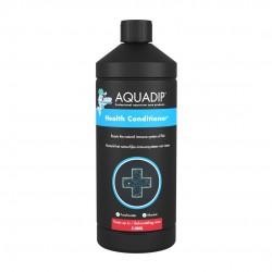 AQUADIP Health Conditioner 1L