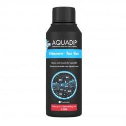 AQUADIP Vitamin+ 250ml