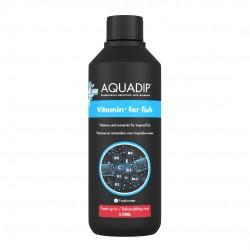 AQUADIP Vitamin+ 500ml