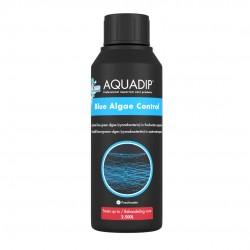 AQUADIP Blue Algae Control 250ml