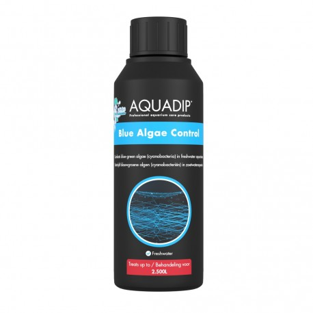 AQUADIP Blue Algae Control 250ml