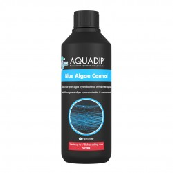 AQUADIP Blue Algae Control 500ml