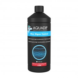 AQUADIP Blue Algae Control 1L