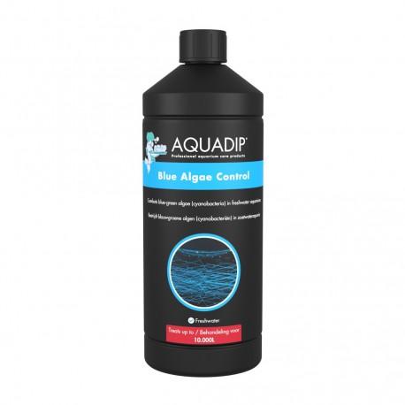 AQUADIP Blue Algae Control 1L