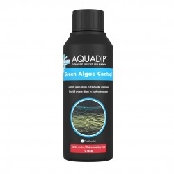 AQUADIP Green Algae Control 250ml