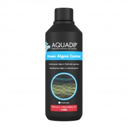AQUADIP Green Algae Control 500ml